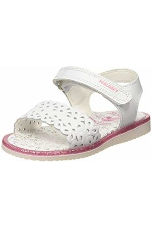 Pablosky Baby Girls Sandals
