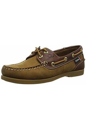 Chatham Women's Bermuda Lady G2 Boat Shoes