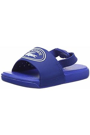 b768f6caa3ef Lacoste summer shoes boys  sandals