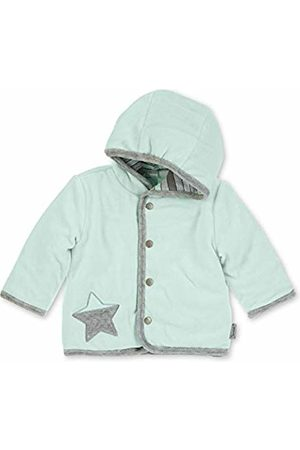 Sterntaler Hooded Jacket Nicki Waldis Filou for Babies, Age: 0-2 Months, Size: 50