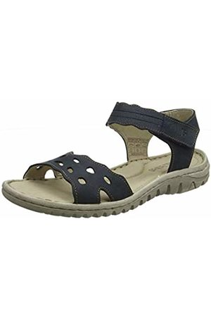 3fe9cea19ab Josef Seibel cheap shops uk women s sandals