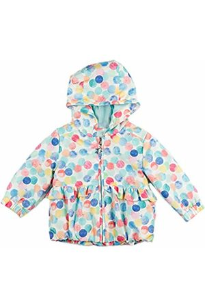 Charanga Baby Girls' chantarin Jacket