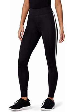 AURIQUE BAL1005 Gym Leggings Women