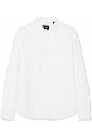 Sisley Men's Casual Shirt, ( 910)