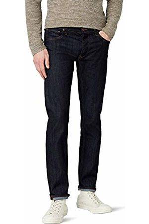 Lee Men's Daren Straight Jeans
