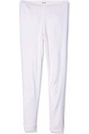 Damart Women's Calecon Thermal Bottoms