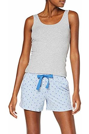 4449c48f7886ac Pyjama bottoms Tops & T-shirts for Women, compare prices and buy online