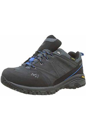 Millet Men Boots - Men's GTX M Low Rise Hiking Boots (Tarmac 4003) 41 1/3 EU 7.5 UK