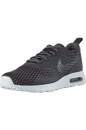 Nike Men's Air Max Tavas Special Edition Running Shoes