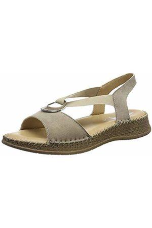 Jenny Casablanca 2217914 Ankle Strap Sandals