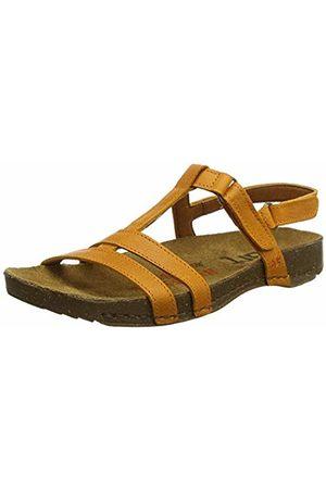 Art Women's 0946 Memphis Mandarin/i Breathe Open Toe Sandals