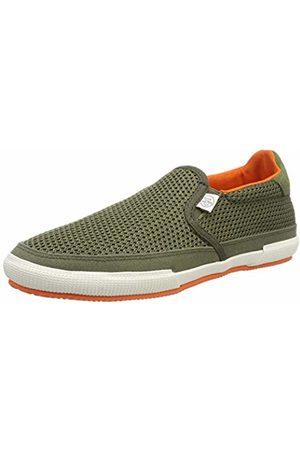 Marc O' Polo Men's Sneaker Loafers
