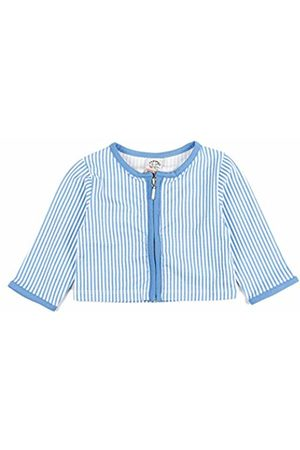 Charanga Baby Girls' rilsatado Hoodie (Listado 852 ) 30 (Size: 12-18 )
