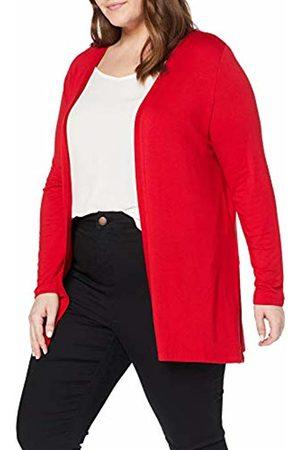 Samoon Women's 232009-26222 Jacket