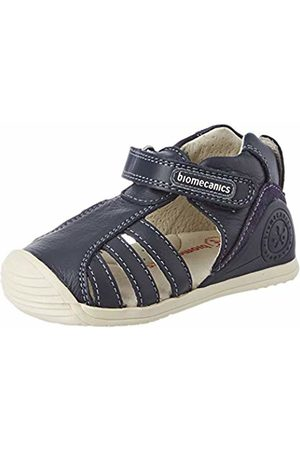 Biomecanics Baby Boys' 192125 Sandals