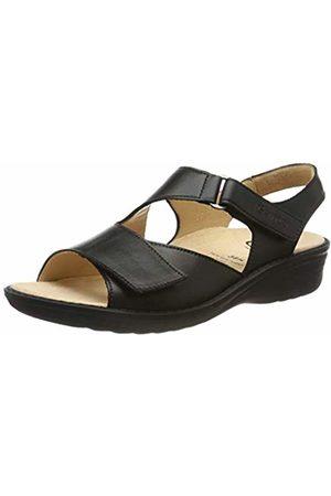 Ganter Women's Hera-h Wedge Heels Sandals