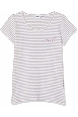 Mexx Girl's T-Shirt Not Applicable