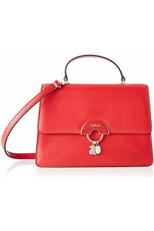 TOUS Women's 995890581 purse