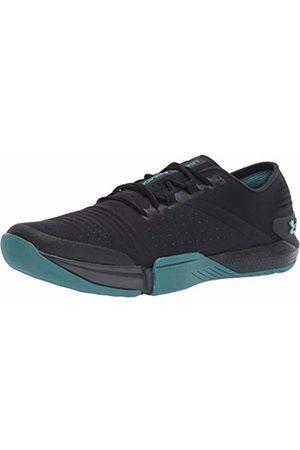 Under Armour Men's TriBase Reign Fitness Shoes, Dust 002