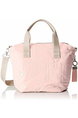 Oilily Spell Handbag Mhz, Women's Satchel