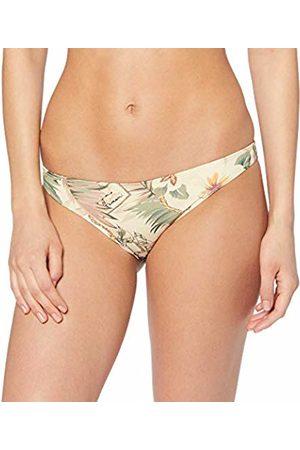 Armani 9p300 Women's Bikini Bottoms