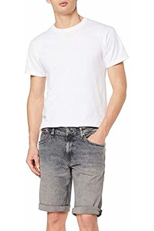 Tommy Hilfiger Men's Ronnie Short Dvngy
