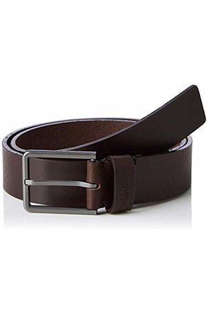 Calvin Klein Men's 3.5cm Essential Plus Belt