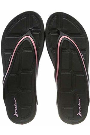 Rider Women's Elite Ii Fem Flip Flops ( 8477 8 UK