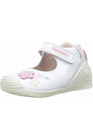 Biomecanics Baby Girls' 192114 Slippers