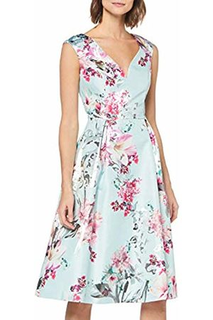 Vera Mont Women's 2191/3049 Dress