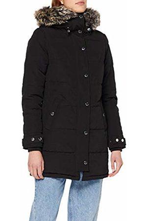 Street one Women's 201165 Jacket, ( 10001)