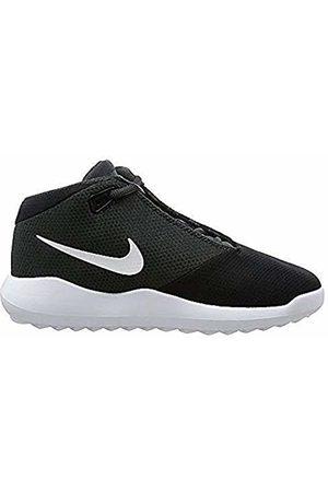 Nike Women's WMNS Jamaza Trainers, ( /Anthracite/ )