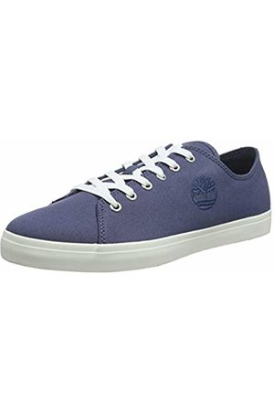 Timberland Men's Union Wharf Lace Trainers