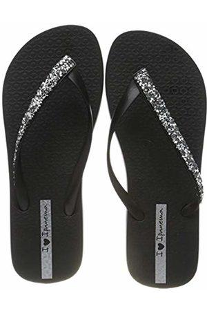 Ipanema Women's Glam Special Fem Flip Flops, 8023