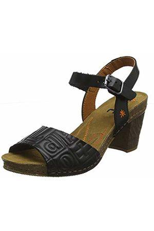 Art Women's 1273 Becerro /I Meet Open Toe Sandals