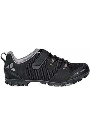 Vaude Men's Tvl Hjul Mountain Biking Shoes 010 10.5 UK