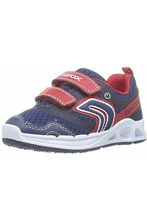 773b7bb86cc Geox lights kids' shoes, compare prices and buy online
