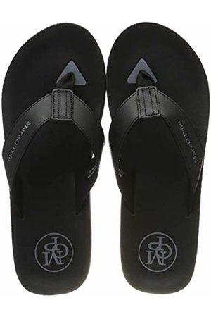 Marc O' Polo Men's Beach Sandal Flip Flops 990 7.5 UK