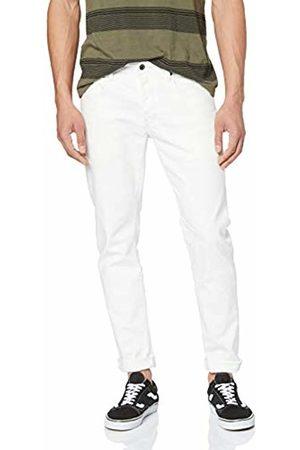 G-Star Men's 3301 Slim' Jeans
