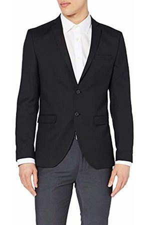 Jack & Jones Premium Men's JPRSOLARIS Blazer NOOS