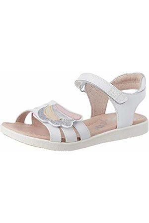 Garvalin Girls' 192623 Open Toe Sandals