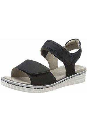 ARA Women's Havanna 1227230 Ankle Strap Sandals, ( 72)