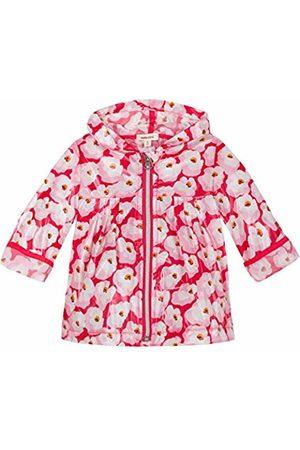 Catimini Baby Girls' Cn42073 Jacket