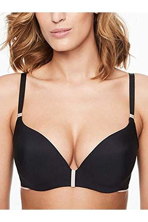 Chantelle Women's Absolute Invisible Push-up Bra