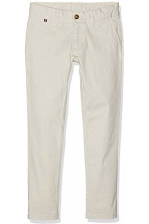 Hackett Hackett Boy's Slim Chino Trouser