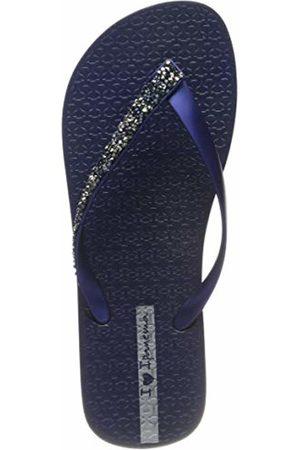 Ipanema Women's's Glam Special Fem Flip Flops ( 8330 3 UK