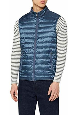Hackett Hackett Men's Reversible Gilet Outdoor