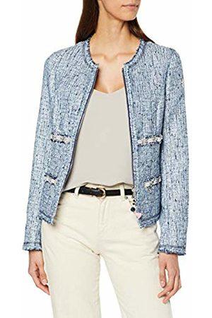 Sportalm Women's Gew Gaws Suit Jacket