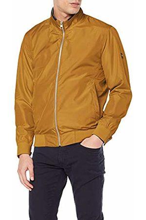 Pierre Cardin Men's Blouson Airtouch Leicht Mit Uv-Protect Jacket