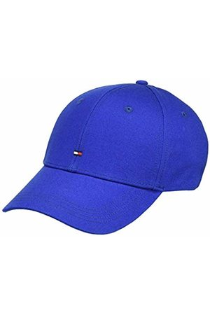 Tommy Hilfiger Men's Bb Baseball Cap, (Monaco 411)